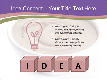 0000073936 PowerPoint Template - Slide 80