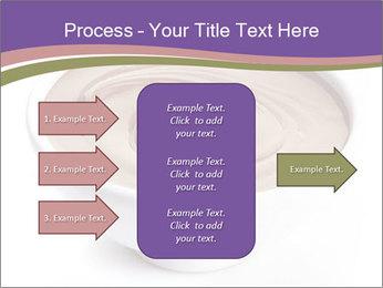 0000073936 PowerPoint Template - Slide 85