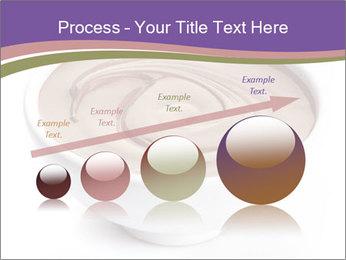 0000073936 PowerPoint Template - Slide 87