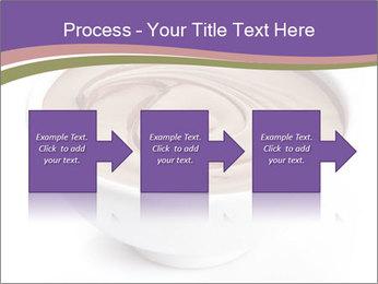 0000073936 PowerPoint Template - Slide 88