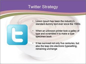 0000073936 PowerPoint Template - Slide 9