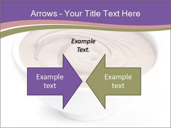 0000073936 PowerPoint Template - Slide 90