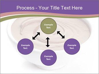 0000073936 PowerPoint Template - Slide 91