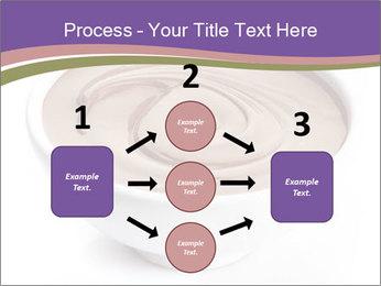 0000073936 PowerPoint Template - Slide 92