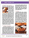 0000073936 Word Templates - Page 3