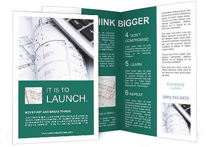0000073937 Brochure Template