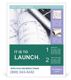 0000073937 Poster Templates