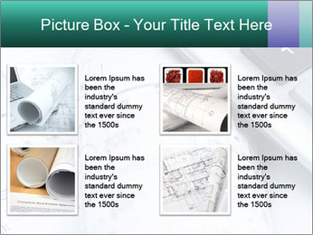 0000073937 PowerPoint Templates - Slide 14
