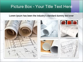 0000073937 PowerPoint Templates - Slide 19
