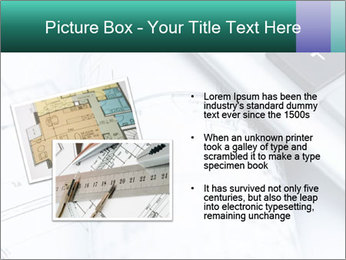 0000073937 PowerPoint Templates - Slide 20