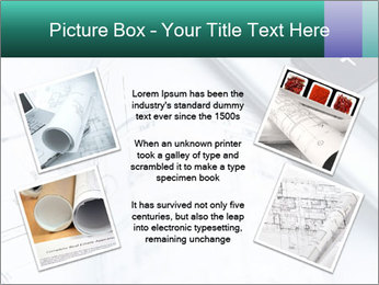 0000073937 PowerPoint Templates - Slide 24