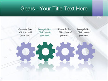 0000073937 PowerPoint Templates - Slide 48