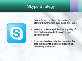 0000073937 PowerPoint Templates - Slide 8