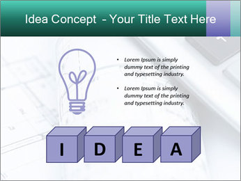 0000073937 PowerPoint Templates - Slide 80