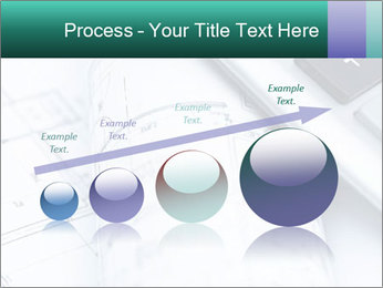 0000073937 PowerPoint Templates - Slide 87