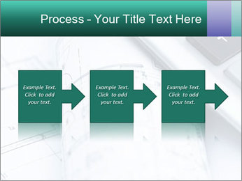 0000073937 PowerPoint Templates - Slide 88