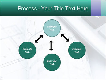 0000073937 PowerPoint Templates - Slide 91