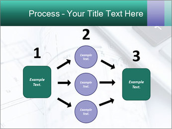 0000073937 PowerPoint Templates - Slide 92