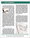0000073937 Word Templates - Page 3