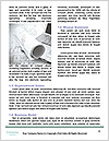 0000073937 Word Templates - Page 4