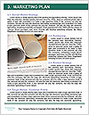 0000073937 Word Templates - Page 8