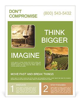 0000073938 Flyer Template