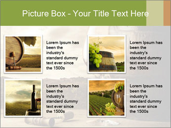 0000073938 PowerPoint Templates - Slide 14