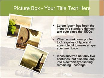 0000073938 PowerPoint Templates - Slide 17
