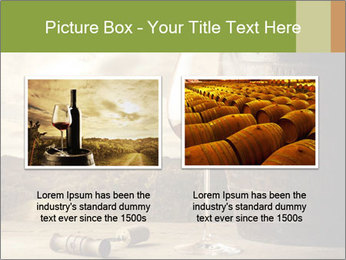 0000073938 PowerPoint Templates - Slide 18
