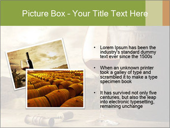 0000073938 PowerPoint Templates - Slide 20