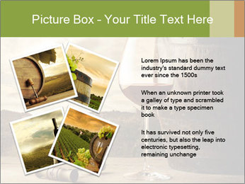 0000073938 PowerPoint Templates - Slide 23