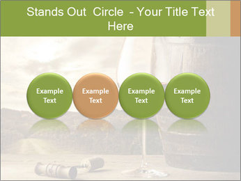 0000073938 PowerPoint Templates - Slide 76