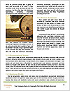0000073938 Word Template - Page 4