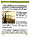 0000073938 Word Template - Page 8