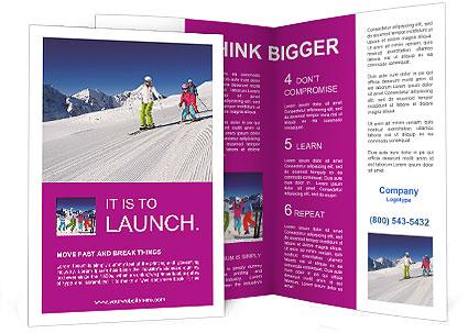 0000073939 Brochure Template