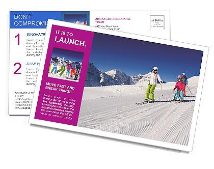 0000073939 Postcard Templates