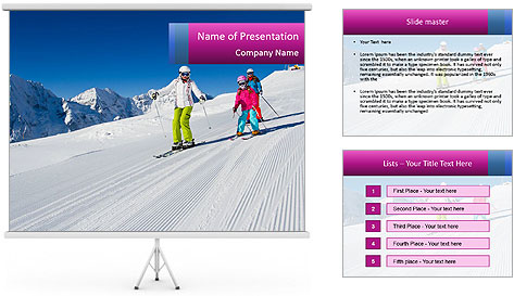 0000073939 PowerPoint Template