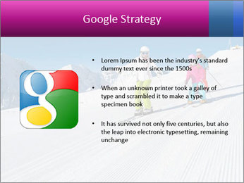 0000073939 PowerPoint Template - Slide 10