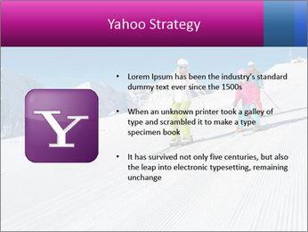 0000073939 PowerPoint Template - Slide 11