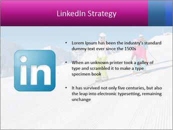 0000073939 PowerPoint Template - Slide 12