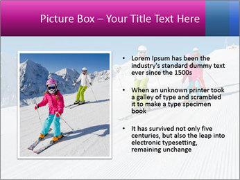 0000073939 PowerPoint Template - Slide 13