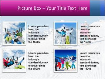 0000073939 PowerPoint Template - Slide 14