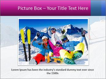 0000073939 PowerPoint Template - Slide 15
