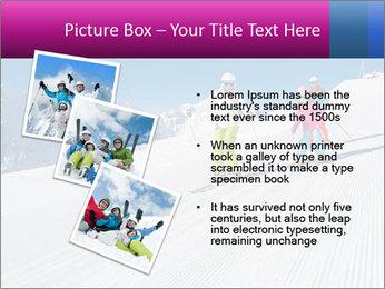 0000073939 PowerPoint Template - Slide 17