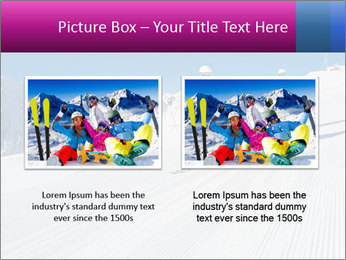 0000073939 PowerPoint Template - Slide 18