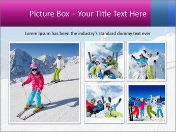 0000073939 PowerPoint Template - Slide 19