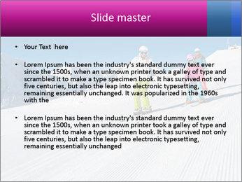 0000073939 PowerPoint Template - Slide 2