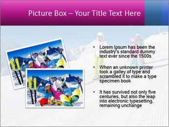 0000073939 PowerPoint Template - Slide 20