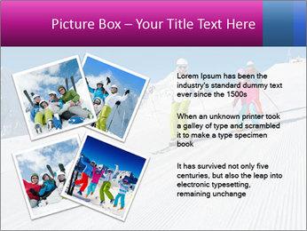 0000073939 PowerPoint Template - Slide 23