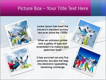 0000073939 PowerPoint Template - Slide 24